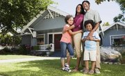 Do I Need to Refile My Homestead Exemption After Refinancing?