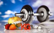 How to Convert Pounds Into Kilograms in Two Simple Ways