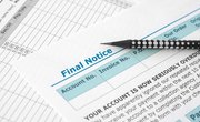 Can Creditors Garnish a 401(k) With a Judgment?