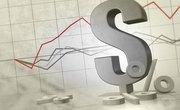 Annuity vs. Money Market Account