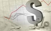 Financial Planning and Analysis Definition