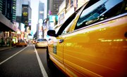 Fun Things to Do on Your Birthday in NYC