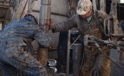 How to Calculate Overpull on a Drill Pipe