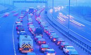 The Causes, Effects & Solutions for Air Pollution