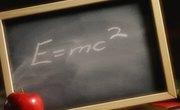 The Major Breakthroughs of Albert Einstein
