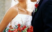 How Long Must You Be Married Before Filing Jointly?