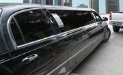 The Average Cost of Limo Insurance