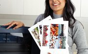How Does Not Recycling Ink Cartridges Affect the Earth?