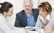 What Is Direct Writing in Insurance?