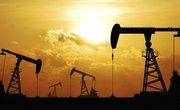 How Do Oil Field Pumps Work?