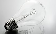 How Has the Incandescent Lightbulb Changed Over the Years?