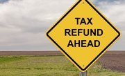 How to Find Out If a Federal Tax Return Has Been Processed