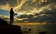 Shore Fishing Tips on Oahu