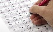 How to Interpret CogAT Scores