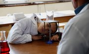 Viscosity Science Experiments