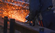 How to Weld with Mapp Gas
