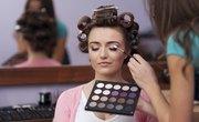 Grants for Makeup Artists