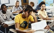 Does Failing a Language Class in High School Affect College?