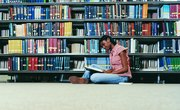 The Advantages & Disadvantages of Study Skills for College Students