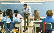 Effective Strategies in Teaching Elementary Mathematics