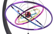 What Are the Two Major Components of an Atom?