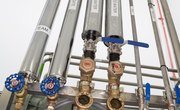 How to Size Gravity Drainage Piping