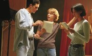 The Best Colleges for Theatre Majors