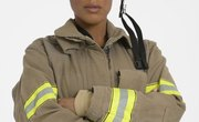 Scholarships for Female Students Pursuing a Fire Science Degree