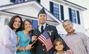 VA Mortgage Loan Guidelines