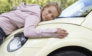 What Are Rent Charges in Leasing a Vehicle?