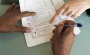Is California Pension Income Taxable Outside California?