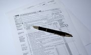 How to Get My 1099 From Unemployment to File Taxes