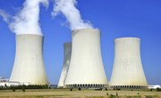 What Is Nuclear Energy Used For?