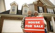 Michigan Real Estate Disclosure Laws