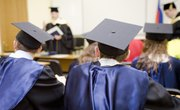 Different Types of Doctoral Degrees