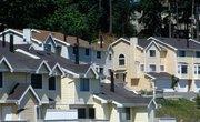 Do HOA Dues Cover Taxes & Insurance?