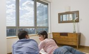 Can You Get an Apartment With No Credit History?