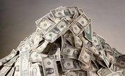 How to Refinance Fannie Mae and Freddie Mac Mortgage Loans