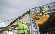 Tax Benefits of a U.S. Contractor Working Overseas