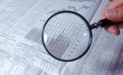 Statistical Analysis Tools