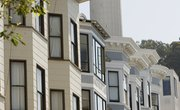 What Is the Difference Between Condos, Townhomes & Villas?