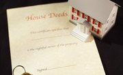 What Is a Preliminary Real Estate Contract?