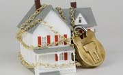 I Have an Investment Property and Want to Let It Foreclose -- Will This Affect My Primary Home?