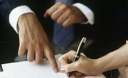 What Is a Second Trust Deed?