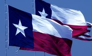 Texas Owner Financing Laws