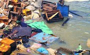 Environmental Problems Caused by Synthetic Polymers