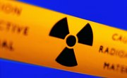 Somatic & Genetic Damage Caused by Radiation