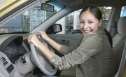 The Pros & Cons of Gap Insurance on New Cars