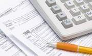 How Does a Death in the Family Affect My Taxes?