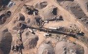 What Are the Benefits of Uranium Mining?
